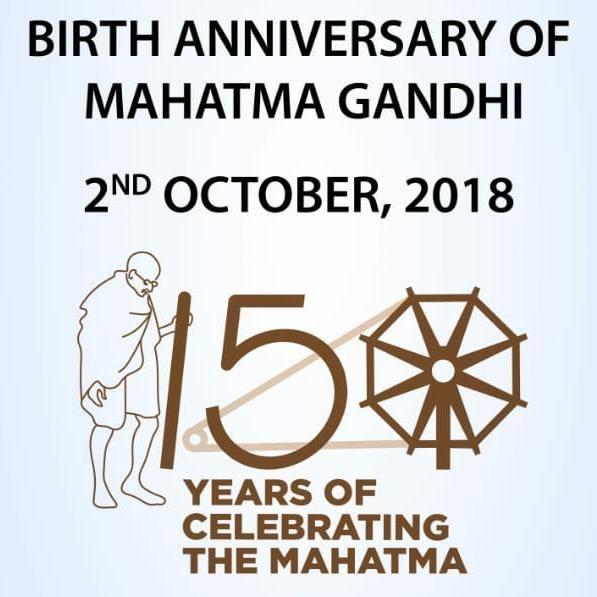 Sangeeta Dpl 20181002_144314